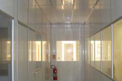 Divisória_PVC_Para_Laboratórios