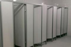 divisoria-pvc-para-banheiro