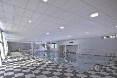 Forro-lã-de-vidro-em-área-com-piscina