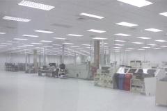 Forro-lã-de-vidro-em-área-industrial