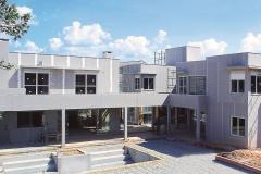 Construção-em-Parede-Cimentícia-Acabado