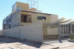 Casa_em_Contrução_Steel_Framing