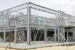 Estrutura_para_comercio_em_Steel_Framing