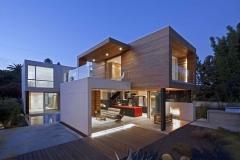 casa-steelframe