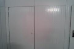 Divisória_PVC_perfil_alumínio