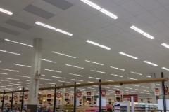 Forro-lã-de-vidro-em-supermercado