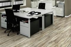 piso-para-escritorio_Paviflex
